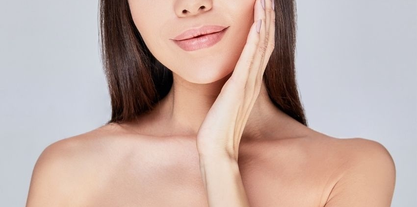 questions about facelifts